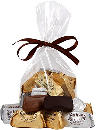 caffarel-gianduia-pralinen-mix
