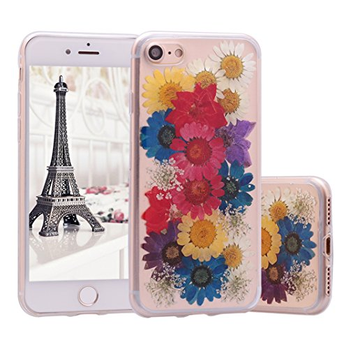 iphone-7-fundazxk-co-carcasa-silicona-tpu-gel-para-iphone-7-47-pulgadas-diseno-especimen-flores-semi