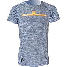 183bed5f1 EKEKO SPORT Camiseta ESPAÑA Modelo TEIDE