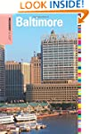 Insiders' Guide to Baltimore (Insider...
