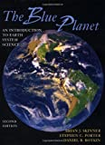 The Blue Planet: Introduction to Earth System Science