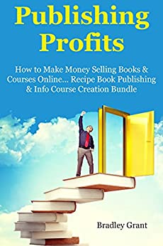 Selling old books for cash uk
