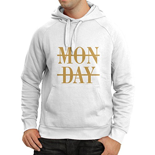 hoodie-oh-shit-its-monday-i-hate-mondays-xx-large-white-gold