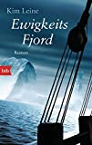 Ewigkeitsfjord: Roman