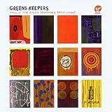 Songtexte von Greenskeepers - The Ziggy Franklen Radio Show