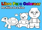 Best Disney Libros Para Niños 8-10s - Libro Para Colorear Per Niños De 2 Años Review