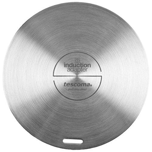 Tescoma Induktions-Adapterplatte, ø 17 cm