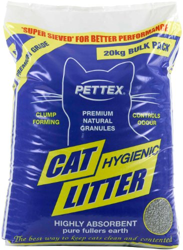 pettex-premium-clumping-cat-litter-20-kg