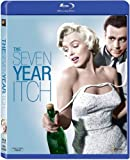 #9: Seven Year Itch