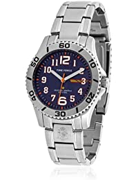 TIME FORCE TF-4132B03M Reloj para Chico, Selección Española