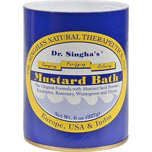 dr-singhas-mustard-bath-mustard-bath-8-oz-8-oz-multi-pack-by-dr-singhas