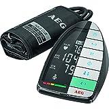 AEG Tensiomètre de bras BMG 5677-vendedores Amazon. Offres pour votre maison.