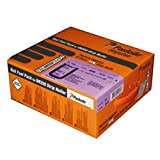 Paslode Impulse Packs - blank (gerillt) - Ø 2,8 x 63 mm