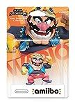 Chollos Amazon para Figura Amiibo Smash: Wario 32