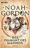 Der Diamant des Salomon: Roman bei Amazon kaufen