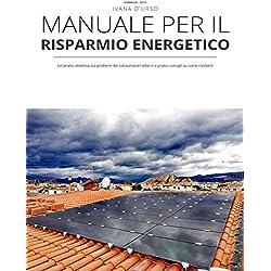 51LBrkIkjEL. AC UL250 SR250,250  - Le energie rinnovabili? Un affare tutto italiano