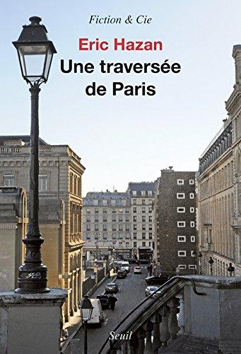 Une traverse de Paris