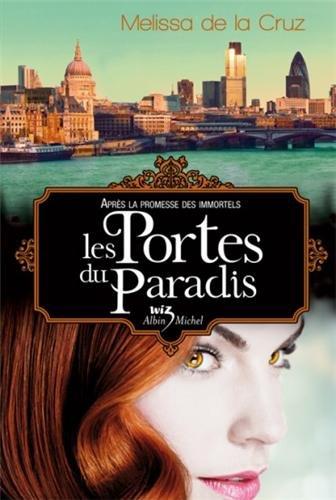 "<a href=""/node/5027"">Les Portes du paradis</a>"