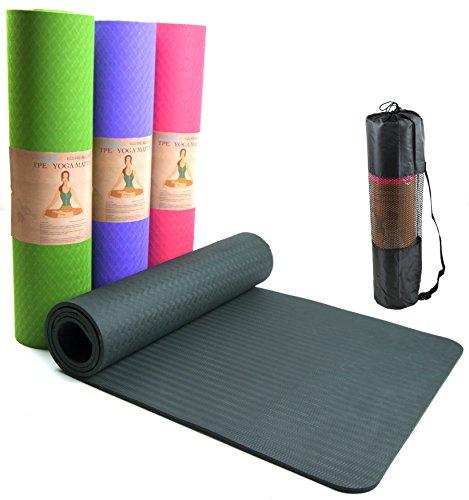 yogamatte-sgs-geprft-umweltfreundliche-tpe-yogamatte-8mm-dick-pilatesmatte-gymnastikmatte-inkl-tasch