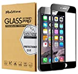 Best Iphone 6 Plus Tempered Glasses - [2 Pack]iPhone 6 Plus / 6s Plus Screen Review