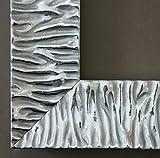 Spiegel Wandspiegel Badspiegel Flurspiegel Garderobenspiegel - Über 200 Größen -