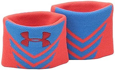 Under Armour Fitness Hand UA Undeniable Wristband