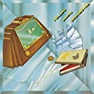 Ymo [Blu-Spec CD]