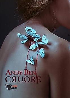 Cruore di [Andy Ben]