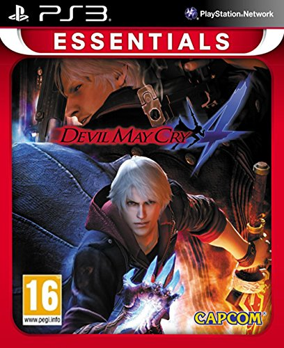 halifax-sw-ps3-sp3d65-devil-may-cry-4-essential