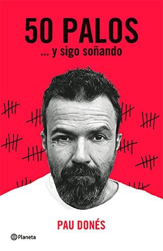 50 Palosa y Sigo Soaando por Dones