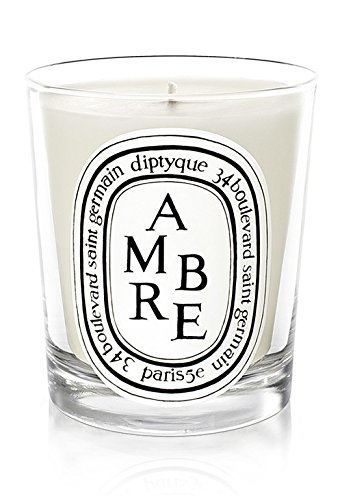 diptyque-ambre-scented-candle-190g