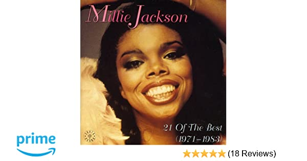 millie jackson if loving you is wrong torrent