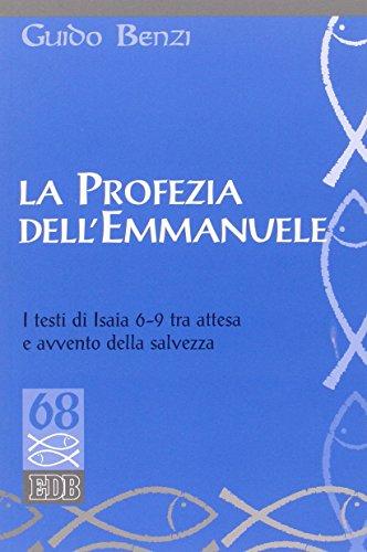 la-profezia-dellemmanuele-i-testi-di-isaia-6-9-tra-attesa-e-avvento-della-salvezza