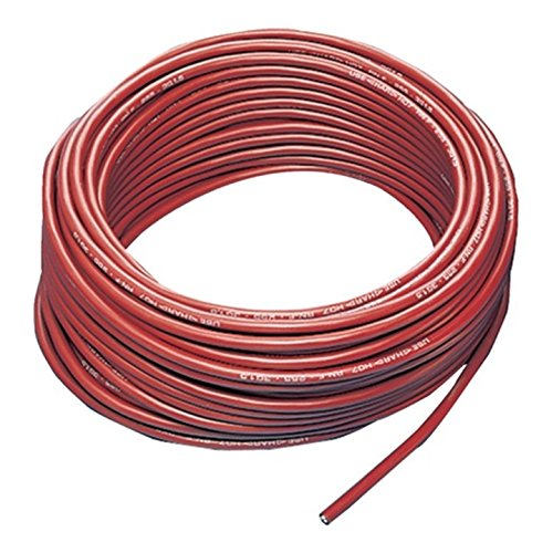 Gummileitung Elektrokabel H07RN-F