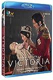 Victoria - 2ª Temporada [Blu-ray]