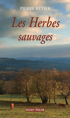 LES HERBES SAUVAGES 32