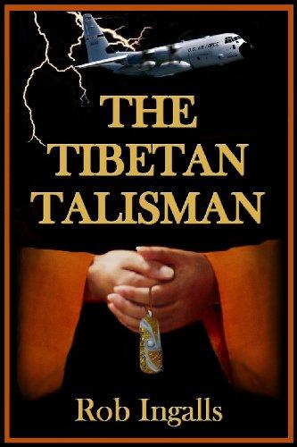 the-tibetan-talisman-seven-talismans-book-1