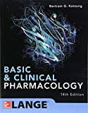 Basic & Clinical Pharmacology (Basic and Clinical Pharmacology)
