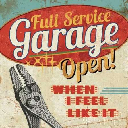 mancave-i-full-service-garage-par-pela-studio-imprime-beaux-arts-sur-toile-petit-37-x-37-cms