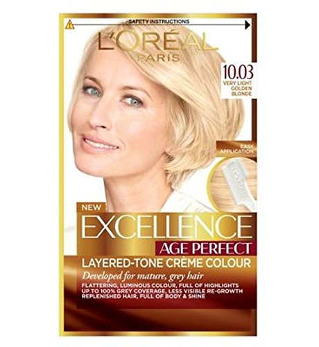 loreal-paris-excellence-alters-perfekte-1003-sehr-leicht-goldblond