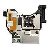 CUHAWUDBA KES-850A Lente di Ricambio KEM-850 per PS3 Super Slim CECH-4001A