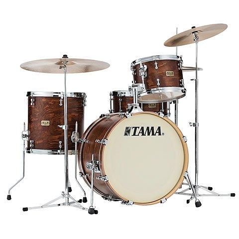Tama LSP30CS-TWS S.L.P. Drum Kit Fat Spruce