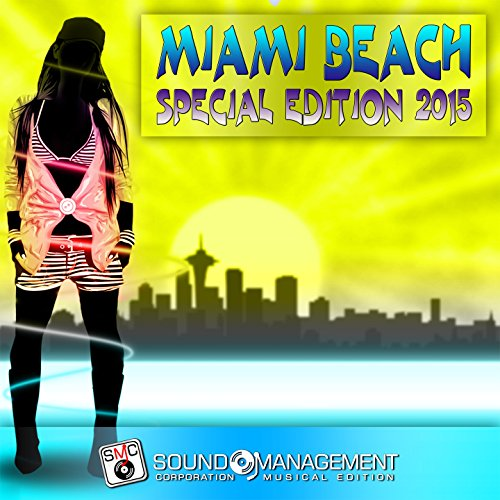 The Haunted Castle (Halloween Party) [feat. Trendy Boy] [Hit Mania Special Edition 2015 Radio Edit]