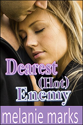 Dearest (Hot) Enemy
