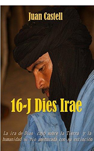 16-J Dies Irae por Juan Castell Monsalve
