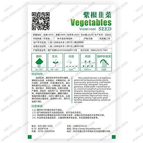 longues graines de piment, poivrons, fruits et légumes graines de piment fort rouge, 100 graines