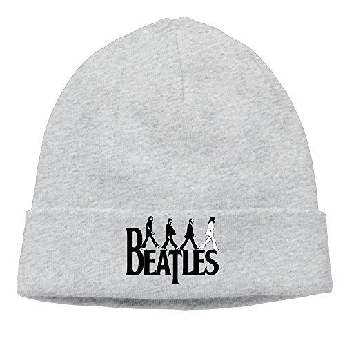 minloo-l-da-uomo-e-da-donna-designname-frassino-runningcaps-cappelli-maglia-per-autunno-e-inverno-as