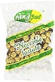 Pama Sud Nocciole Tostate - 150 g