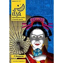 ILSA #44 (Italian Edition)
