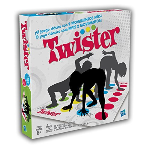 hasbro-twister-parent-spanish-version